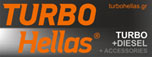 logo2 turbohellas